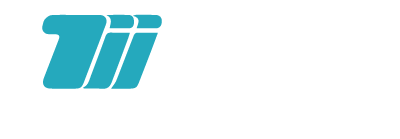 TII Technical Education Systems Logo