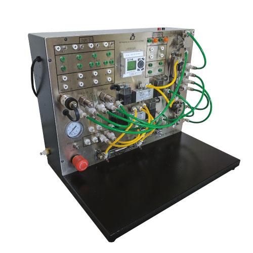 EP-250